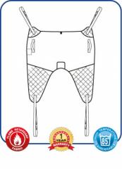 OAK - Universal Sling