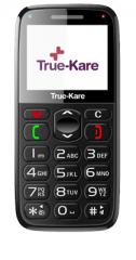 True-Kare Phone & Service